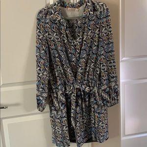 Tory Burch dress size 12
